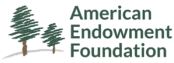 Amercian Endowment Foundation